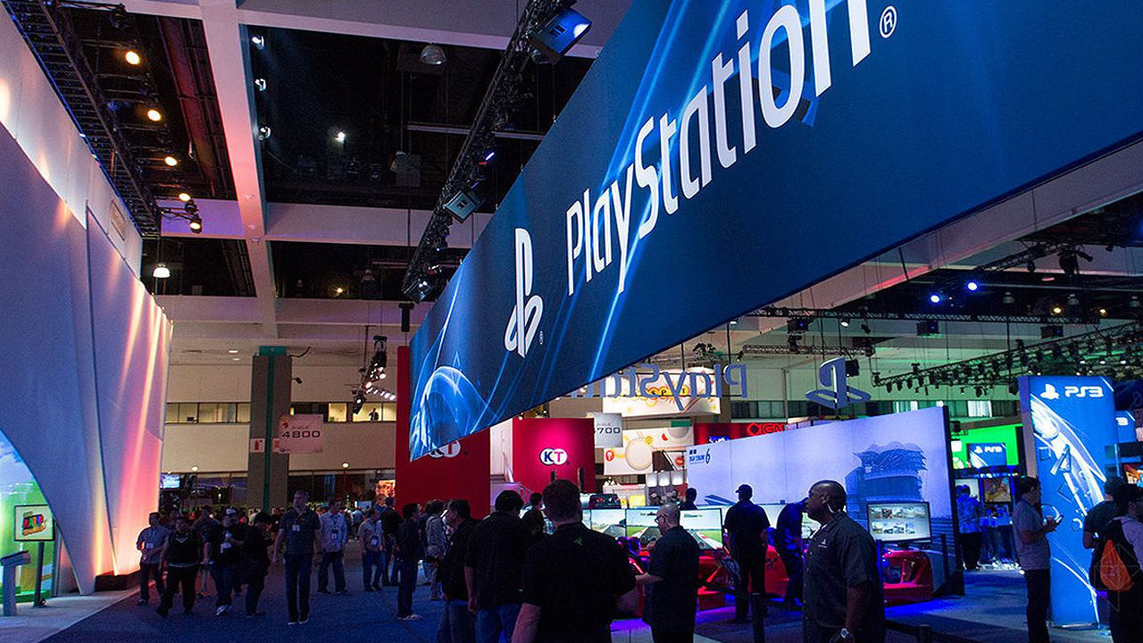 Confirmed: Sony will not attend the E3 2020