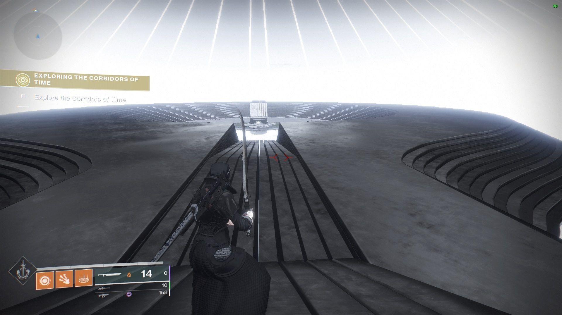 Destiny 2 aggiunto una ricerca con i puzzle perplessi che non sono ancora riuscito a completare