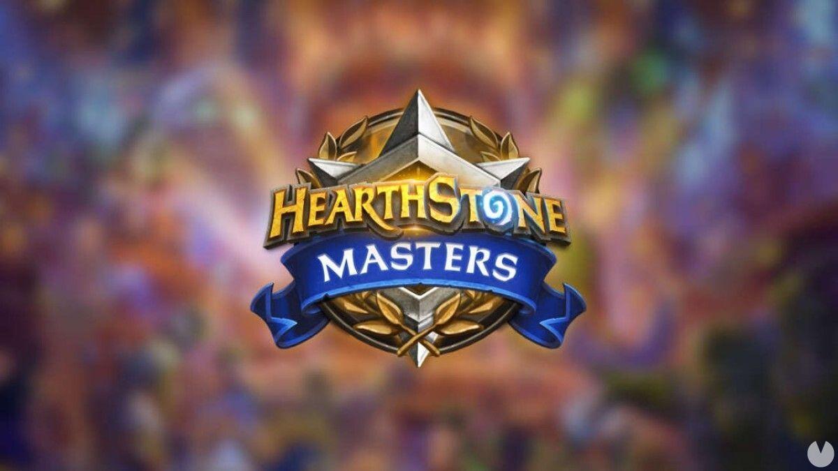 Hearthstone Masters Tour 2020: Se duplican los torneos y habrá premios de hasta 250.000$