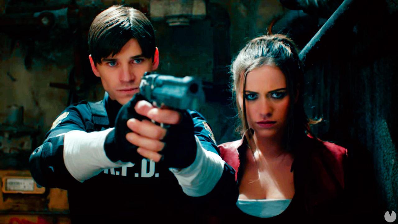 Resident Evil en Netflix: Se filtran los primeros detalles de la nueva serie