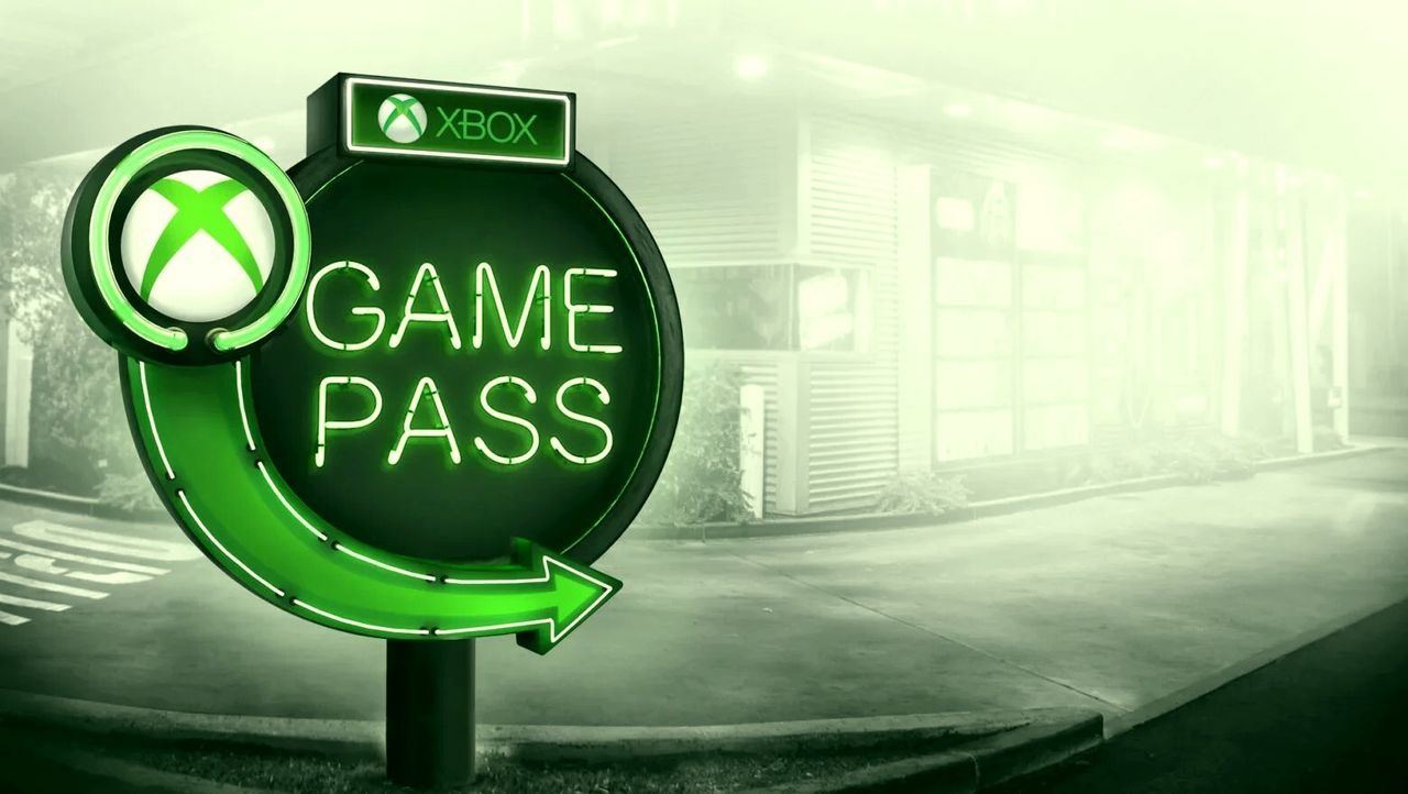 Increase subscribers of Xbox Game Pass, but lower revenue from the Xbox One