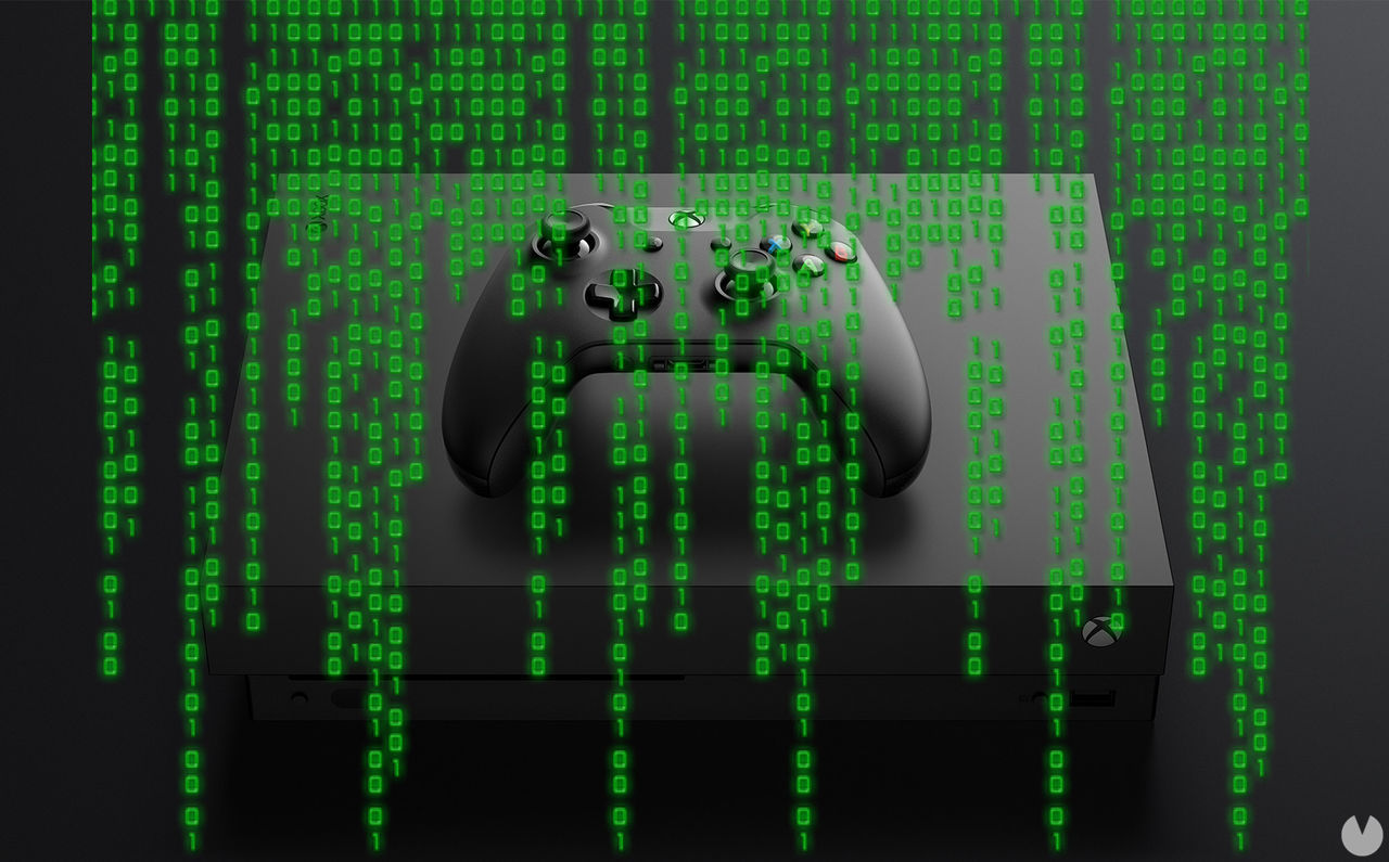 Microsoft will pay up to $  20,000 if we find bugs and glitches in Xbox Live
