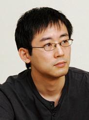 Final Fantasy XII: Presentación y Entrevista