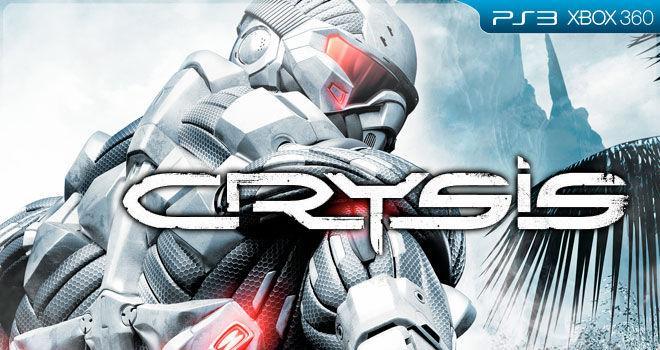 Análisis Crysis PSN - PS3, Xbox 360