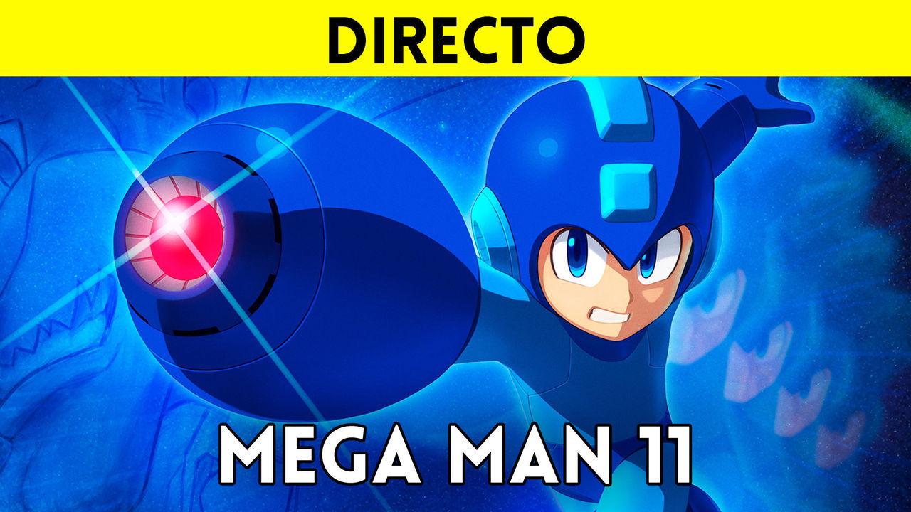 Encrypt Search Date 2018 10 02 Kids Woot Elenco Electronics Snap Circuits Xp For 3999 Shipped Jugamos En Directo A Mega Man 11 Partir De Las 1900