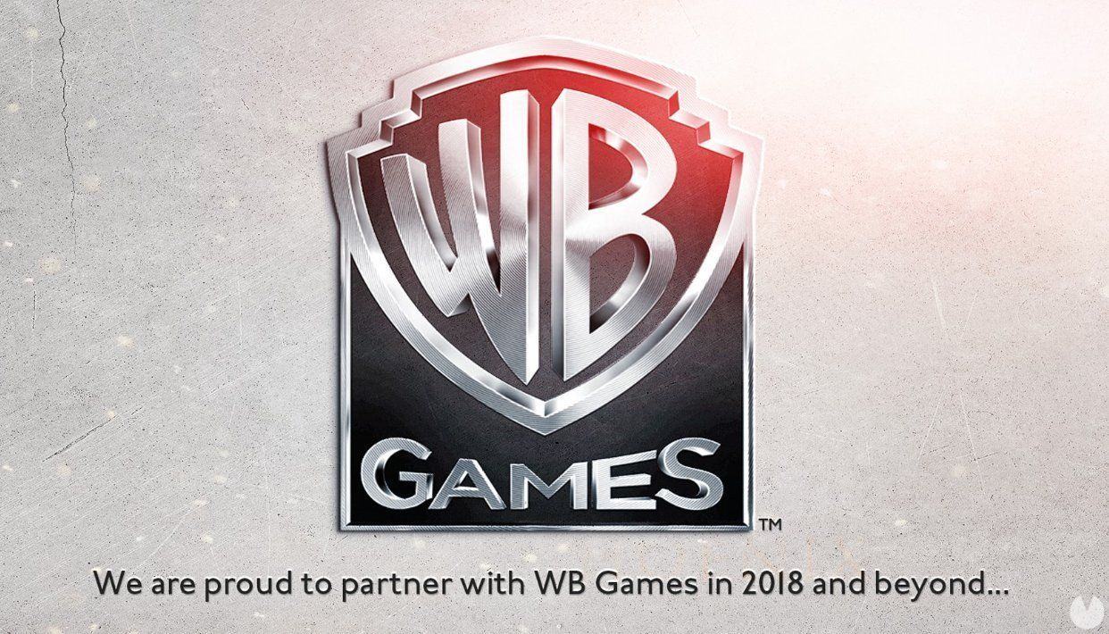 Warner Bros. and Studio Gobo announce collaboration on future projects