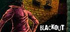 Carátula Blackout para Ordenador