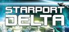 Carátula Starport Delta para Ordenador