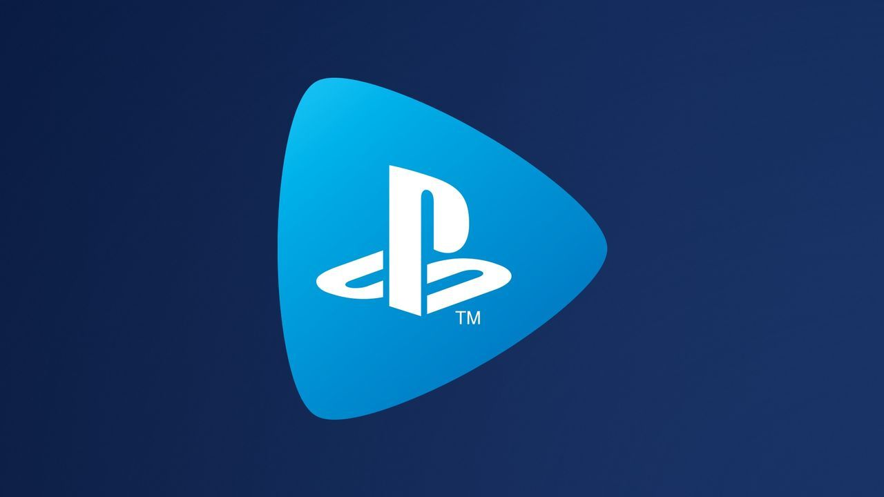 PS Now, the streaming service of the PS4, will continue in PS5