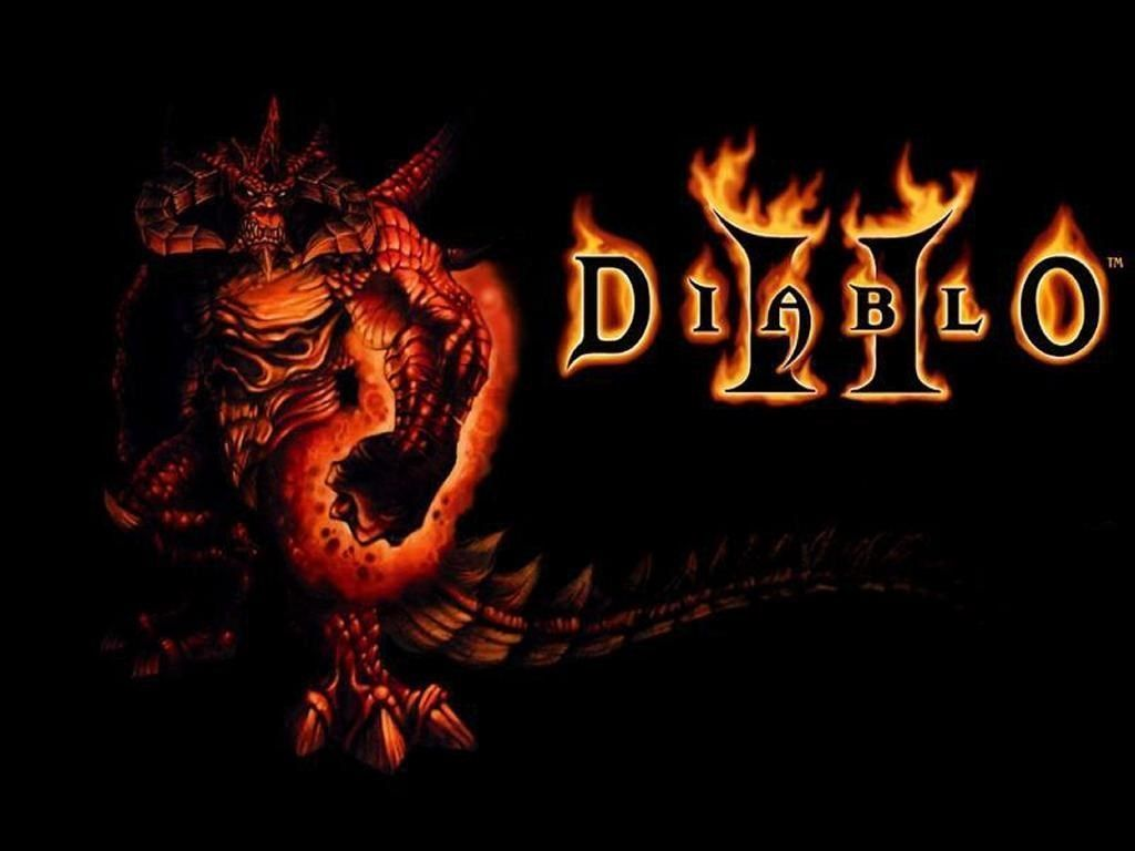 Devil 4 and Devil 2 Remastered may be two of the announcements of the Blizzcon 2019