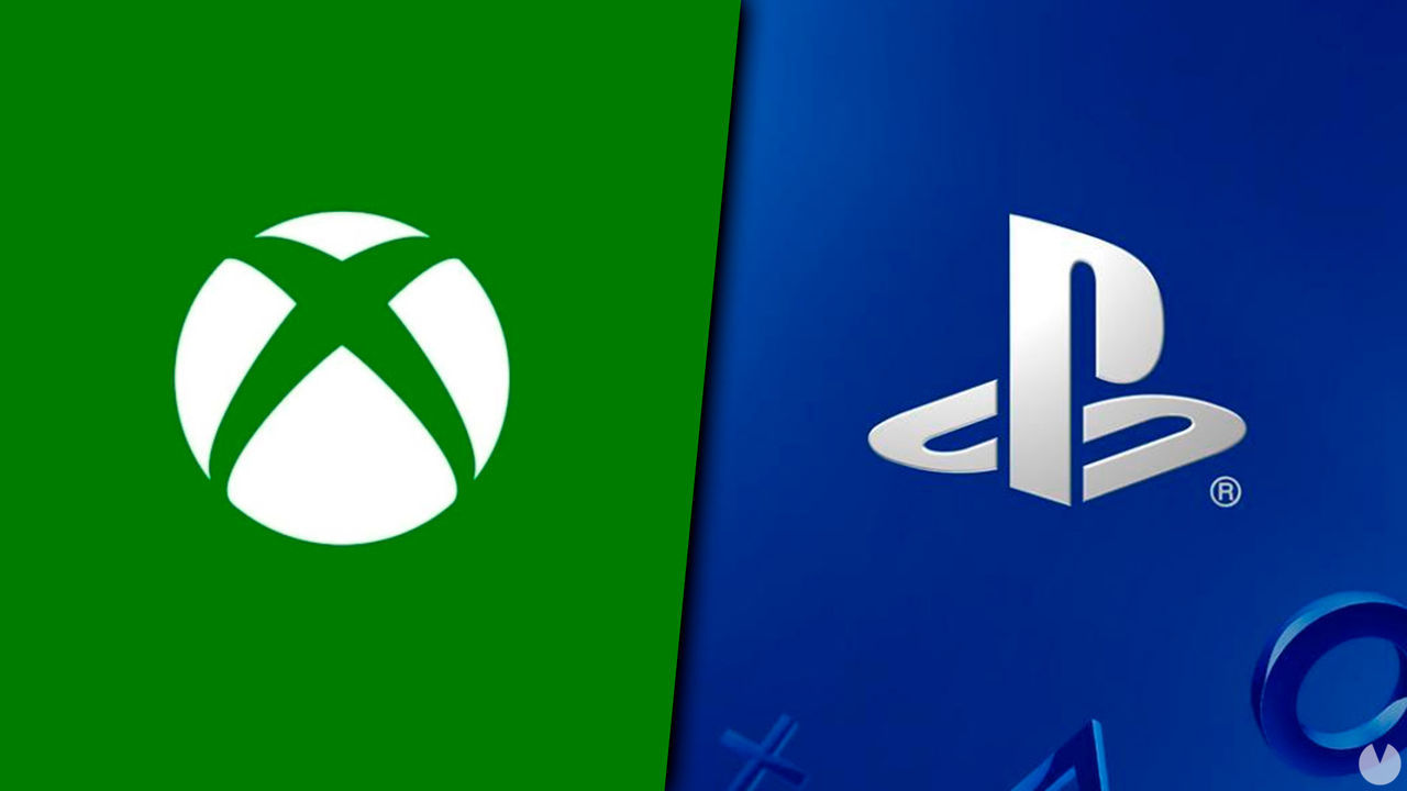 Rumor: PS5 and Xbox Scarlett would be oriented to facilitate the streaming cameras