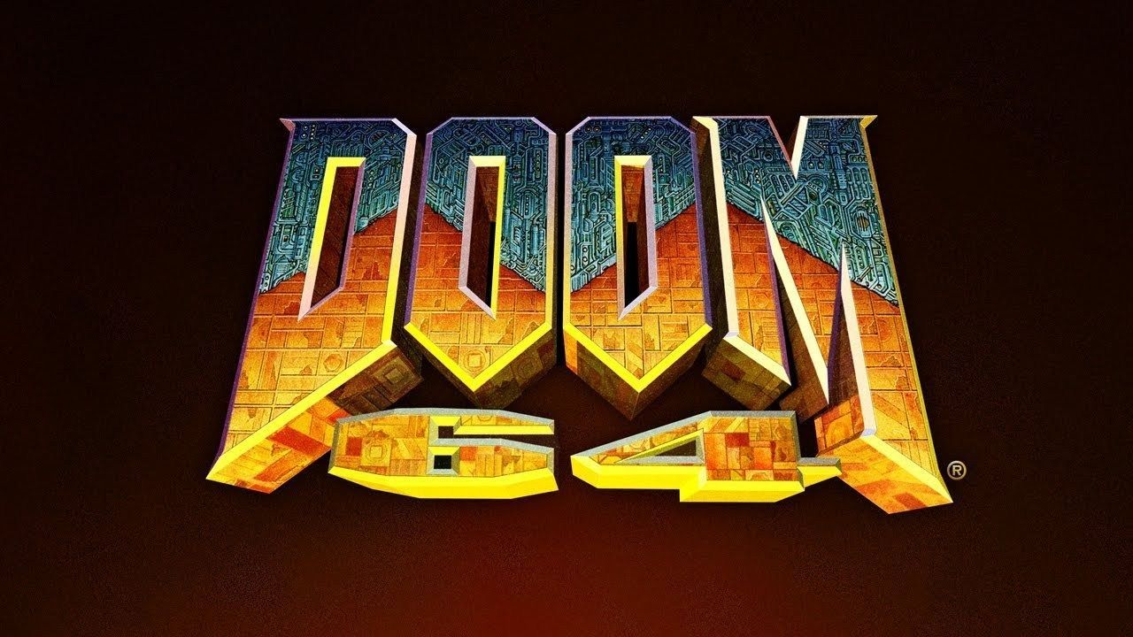 DOOM 64 shows its action in the video and explains when and how will we get it