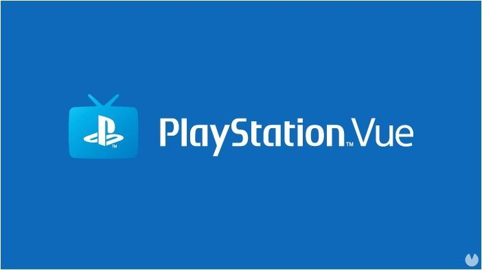 Sony announces closure of PlayStation Vue, its internet television in the U.S.