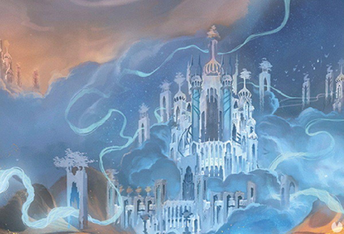 Gerücht: World of Warcraft Shadowland wird die neue erweiterung des MMO von Blizzard