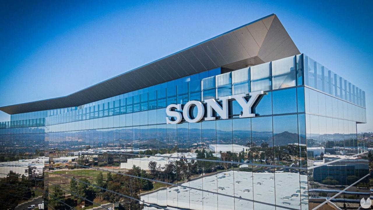 Sony estaría planteándose abrir una fábrica de chips en Japón