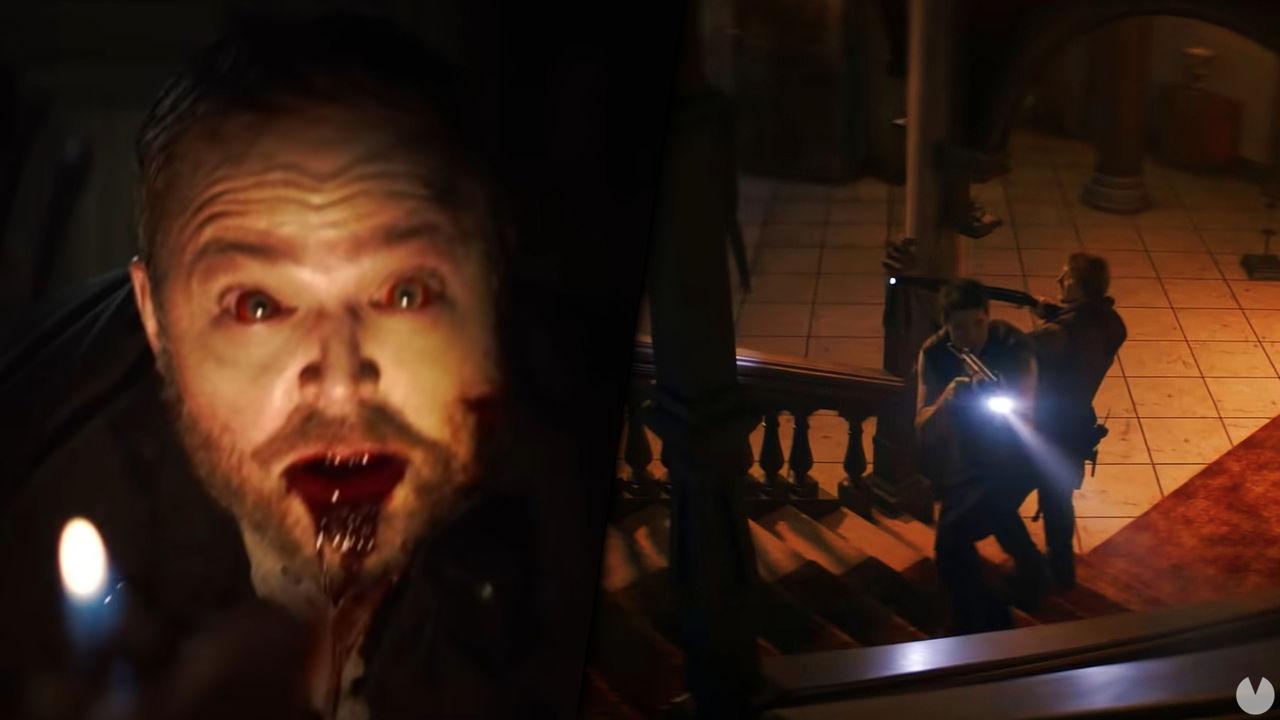 Este es el tráiler bueno de Resident Evil: Bienvenidos a Raccoon City que no vimos en España