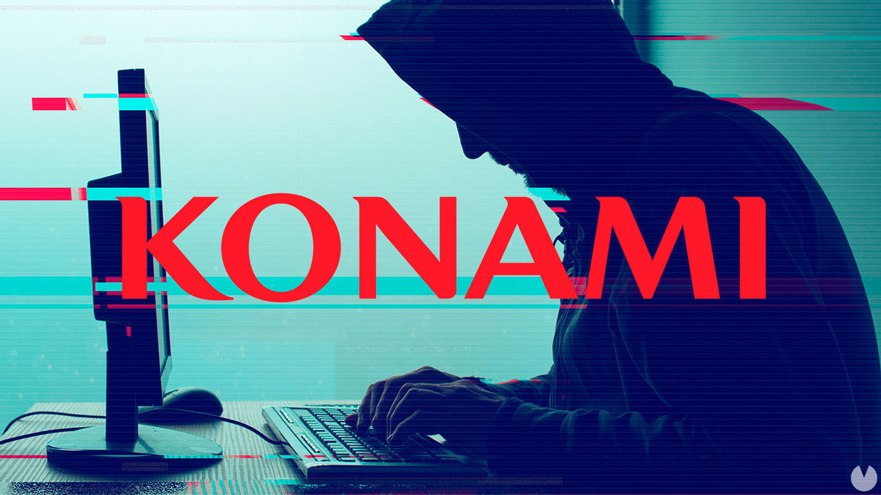 Konami alerta de 'phishing' que simula recompensas para eFootball