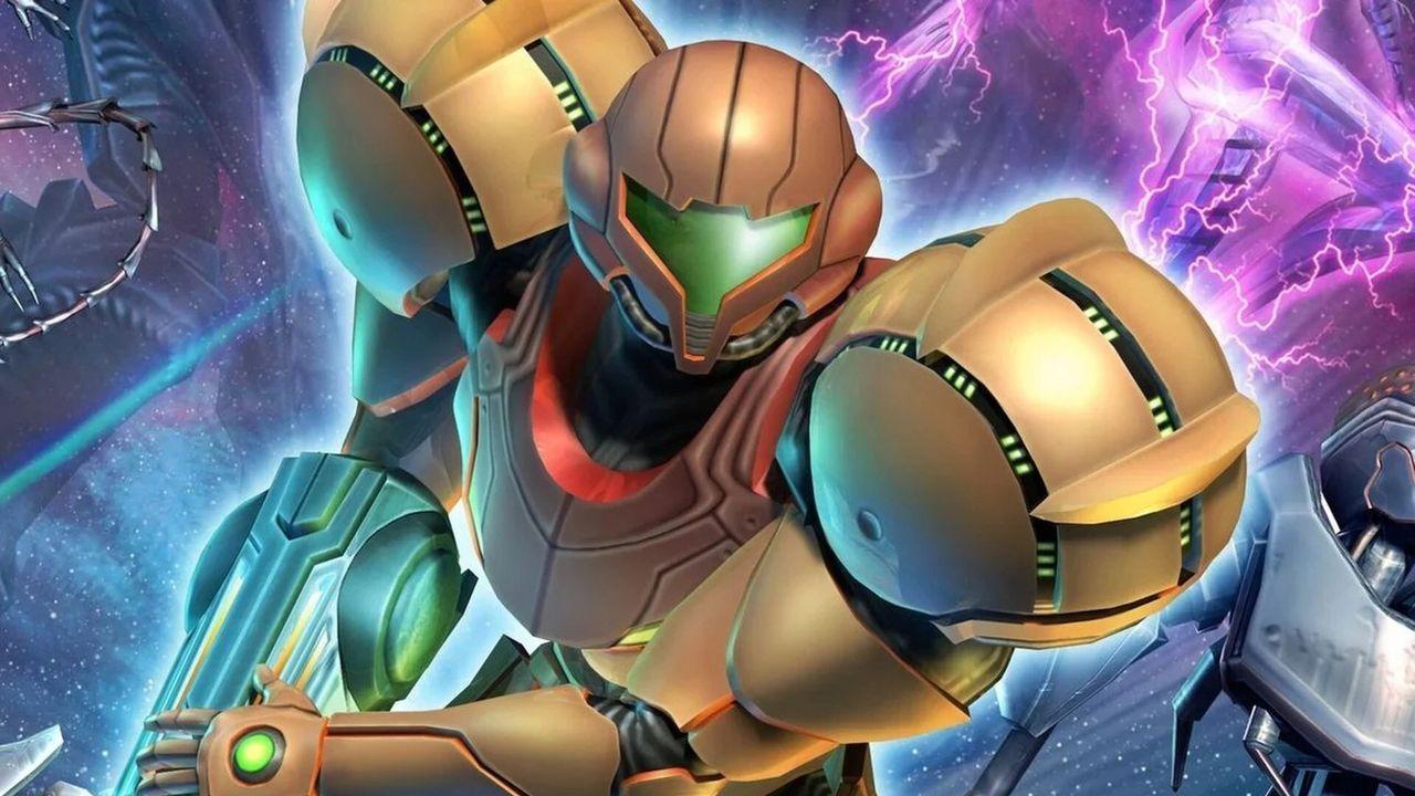 Metroid Prime 3: El productor revela los planes descartados para un mundo abierto