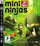 Mini Ninjas para PlayStation 3