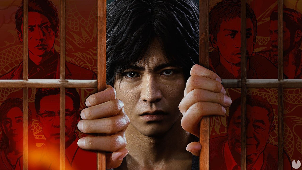 Lost Judgment presenta nuevo tráiler con escenas de historia, combates e investigación