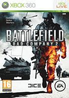 Battlefield: Bad Company 2 para Xbox 360