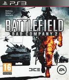 Battlefield: Bad Company 2 para PlayStation 3