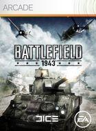 Battlefield 1943 XBLA para Xbox 360