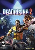 Dead Rising 2 para Ordenador