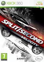 Split/Second: Velocity para Xbox 360