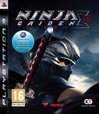 Ninja Gaiden Sigma 2 para PlayStation 3