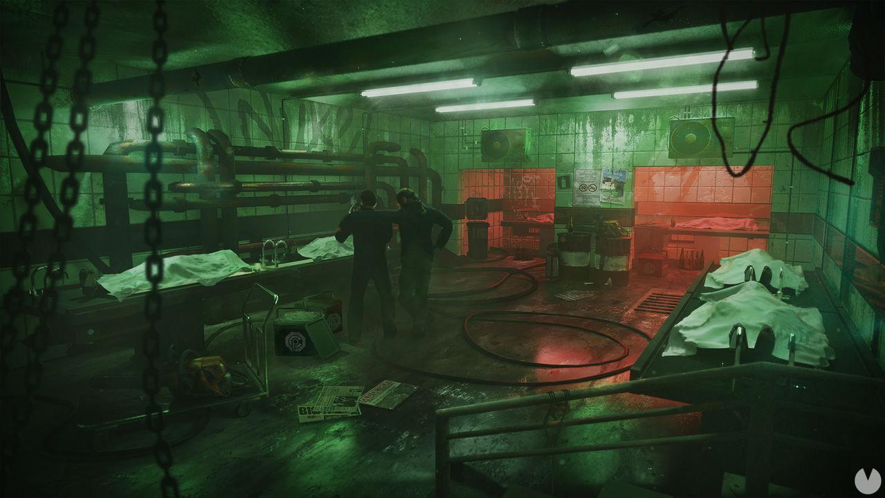 RoboCop: Rogue City recuperará la famosa licencia cinematográfica para consolas y PC en 2023