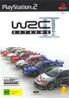 WRC II Extreme para PlayStation 2