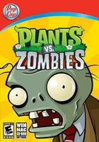 Plants vs Zombies para Ordenador