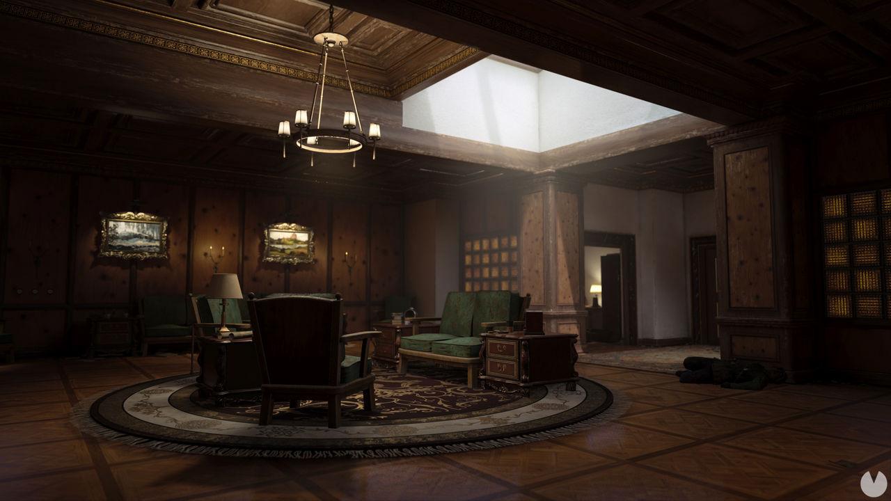 Call of Duty: Vanguard anuncia los requisitos mínimos y recomendados de su beta en PC