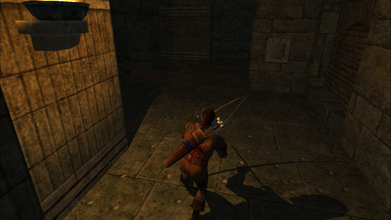 El clásico español Blade of Darkness, precursor del 'soulslike', vuelve a PC el 7 de octubre