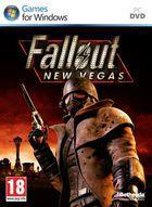 Fallout: New Vegas para Ordenador