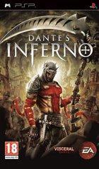Dante's Inferno para PSP