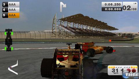 Primer F1 para Wii 2009424115950_1