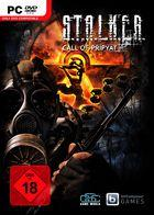 S.T.A.L.K.E.R.: Call of Pripyat para Ordenador
