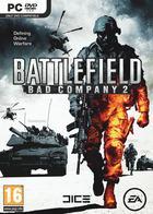 Battlefield: Bad Company 2 para Ordenador
