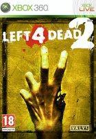 Left 4 Dead 2 para Xbox 360