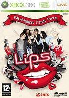 Lips: Canta en Español para Xbox 360