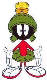 Insomniac Games se inspiró en Marvin el Marciano para crear Ratchet and Clank