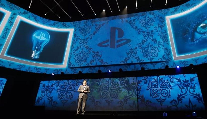 Sony will not be attending the E3 2019