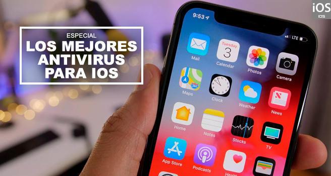 cual es el mejor antivirus para android