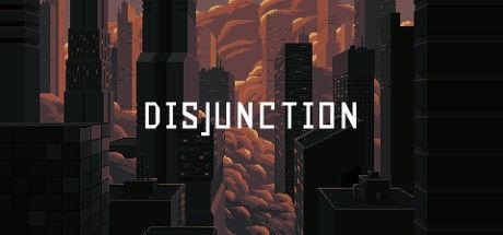 Disjunction setzen durch die kombination von stealth und eine cyberpunk-welt auf PC und konsolen