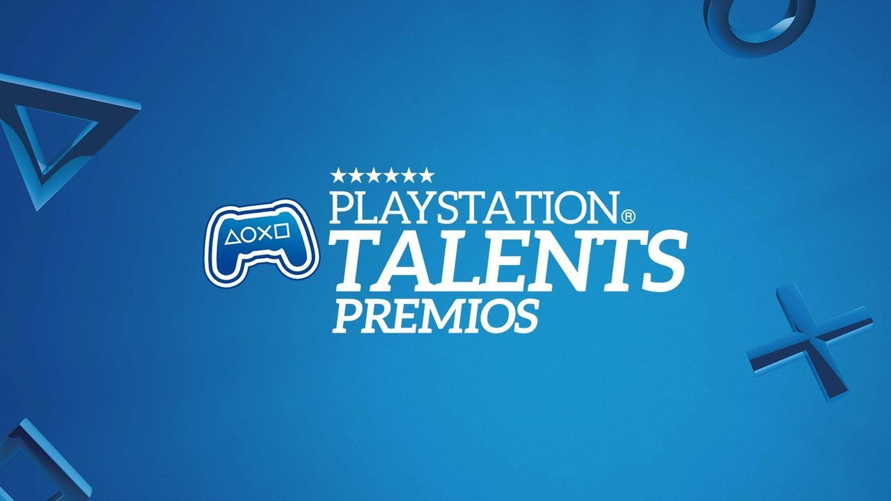 Awards PlayStation Talents 2019: These are the 12 finalists