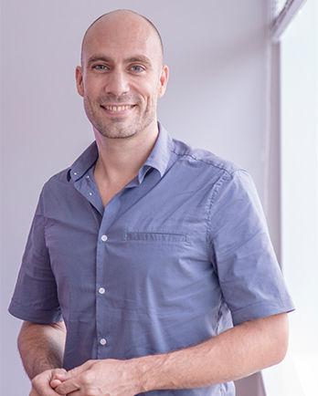 Hughes Ricour deja Ubisoft Singapur pero sigue formando parte de la empresa