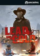 Lead and Gold: Gangs of the Wild West para Ordenador