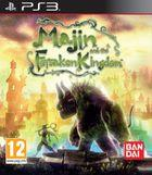Majin and the Forsaken Kingdom para PlayStation 3